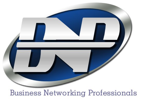 BUSINESS NETWORKING PROFESSIONALS